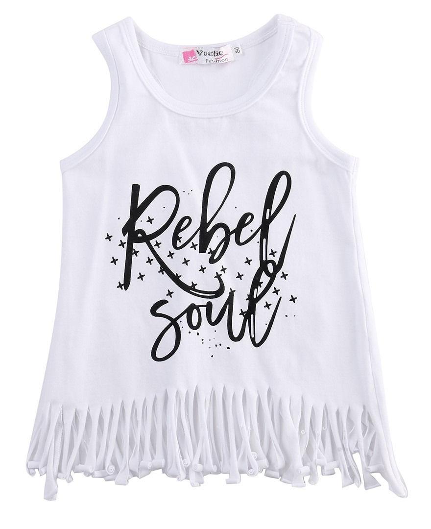 Rebel Clothing Reviews - Online Shopping Rebel Clothing ...