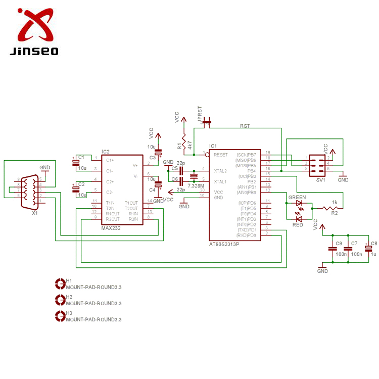 circuit board schematic diagram fr4 led pcb schematic diagram circuit board pcb design  fr4 led pcb schematic diagram circuit