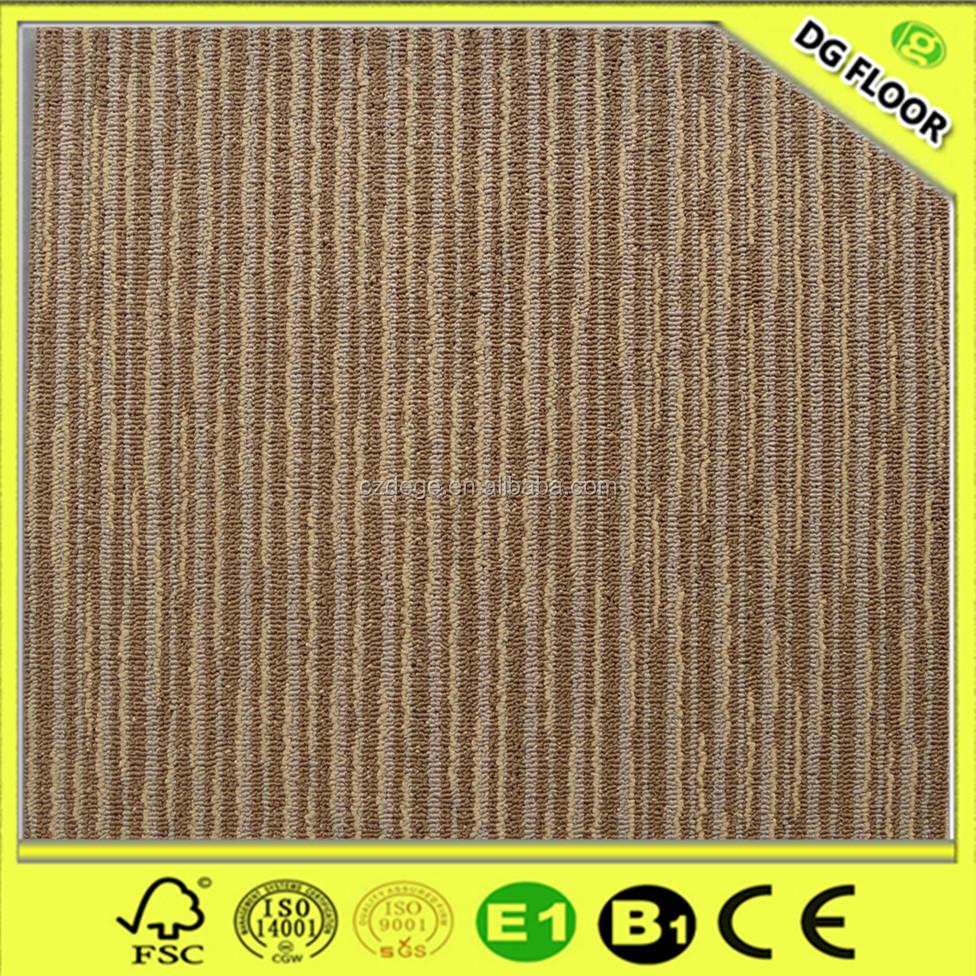 Carpet Remnants Online Floor Matttroy