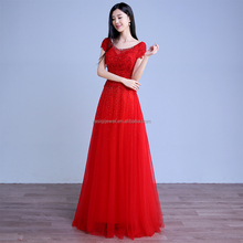 Alibaba online shop supply hot selling Low price suzhou blush satin lace women wedding dress