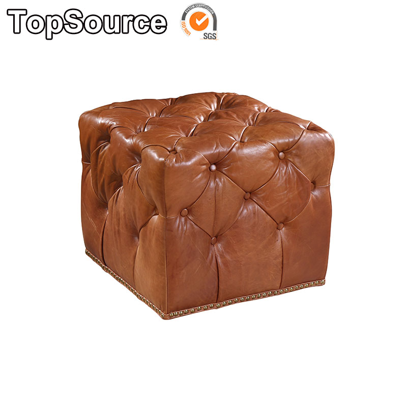 Living Room Furniture Low Price Leather Divan Sofa Sets Set Product On Alibaba