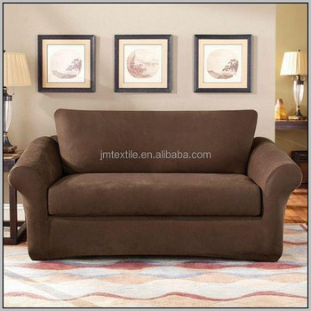 Awe Inspiring Badroom Furniture Set Lazy Camelback Sofa Cam Slipcovers Handmade Crochet Cushion Cover Buy Furniture Set Lazy Camelback Sofa Cushion Cover Product Gmtry Best Dining Table And Chair Ideas Images Gmtryco