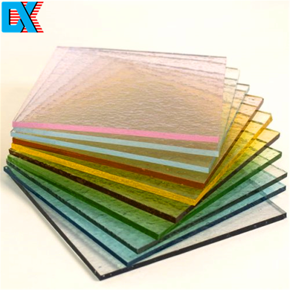 Colored Glass Sheets Manufacturers Titan Northeastfitness Co