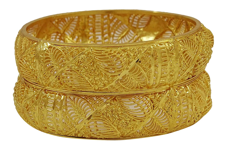 93e0ac6122a6c Cheap Kada Bangle Set Jewelry, find Kada Bangle Set Jewelry deals on ...