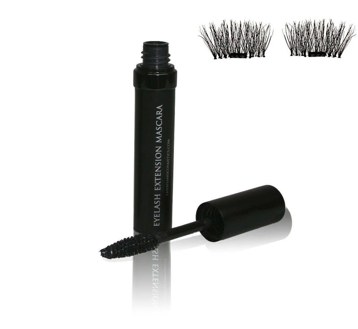 Cheap Grow Lashes Mascara Find Grow Lashes Mascara Deals On Line At
