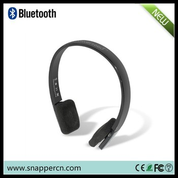 computer consumer electronics wireless headphones. Black Bedroom Furniture Sets. Home Design Ideas