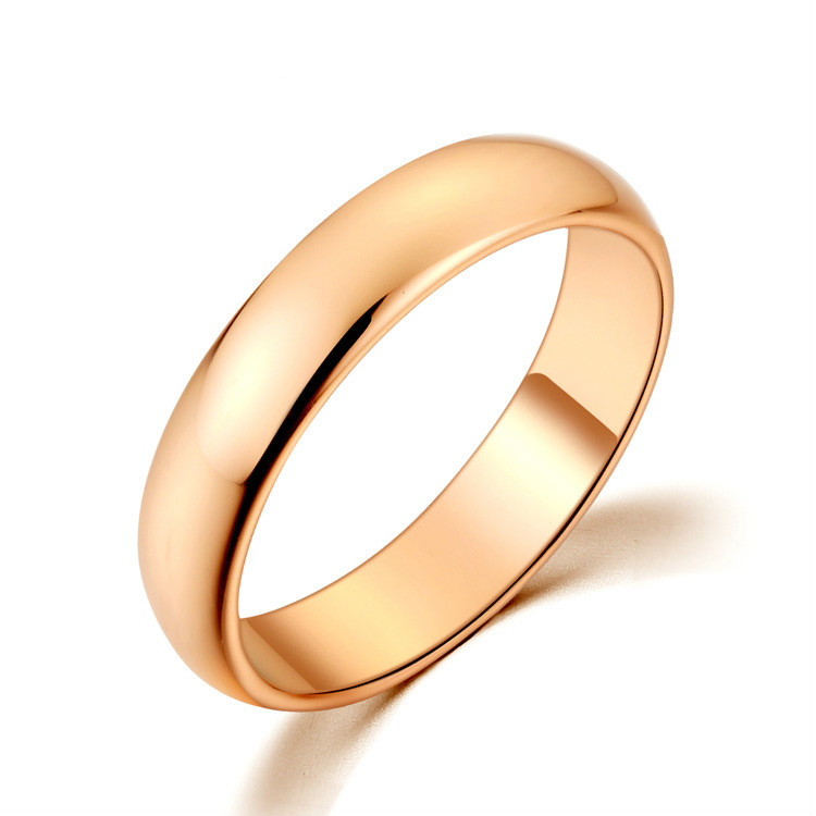 Gold Ring Designs For Couple, Gold Ring Designs For Couple ...