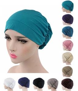 a3946d92769 Hair Net Hat Wholesale