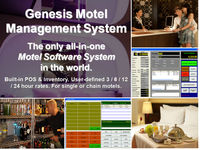 MOTEL SOFTWARE PHILIPPINES