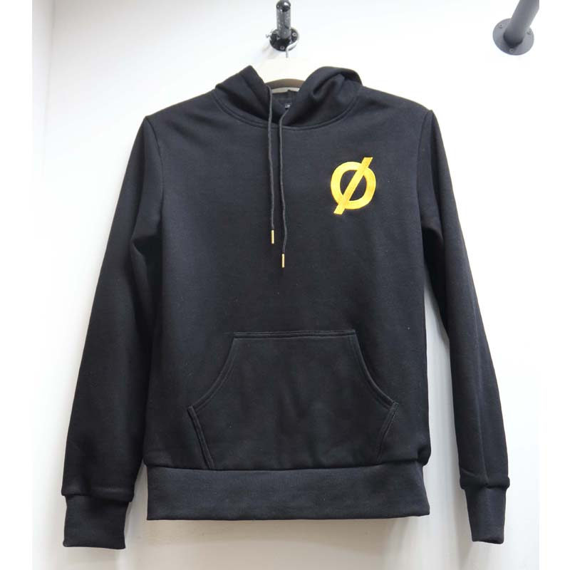 Plain Blank Hoodies Wholesale Crewneck Sweatshirt Custom Plain Sweatshirt