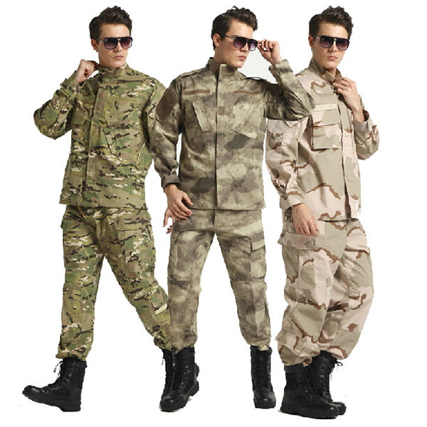 Image result for Learn About Military Clothing Supplier