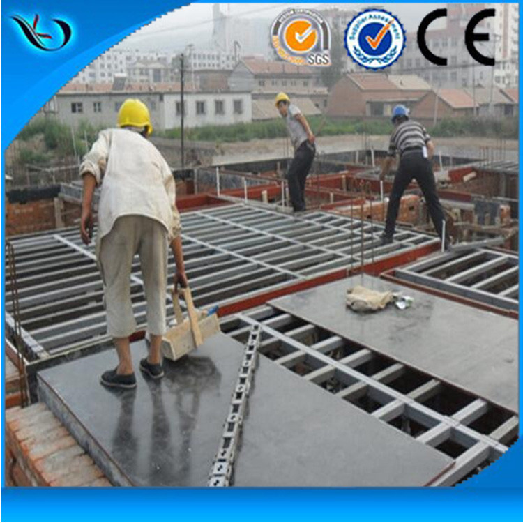 Building Construction Materials,White Pvc Foam Board,Wall Formwork Systems
