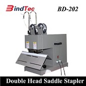 double head stapler.jpg