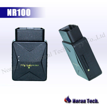 3g Vehicle Tracker Obd Ii Gps 60409911721 on gps tracker for car with iphone app html
