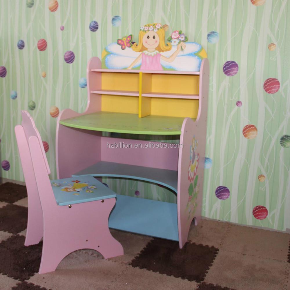 Venta al por mayor mesas de madera para ninos compre for Mesas estudio ninos