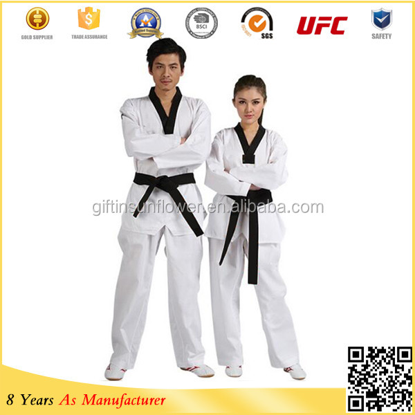 wholesale taekwondo uniform,custom taekwondo dobok,Taekwondo Suits