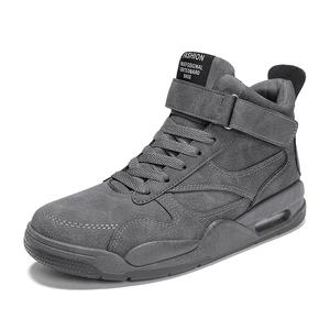 Wholesale Air Sport Shoes 0369110cc
