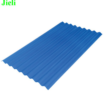 Bangladesh Metal Roofing Sheet Roofing Sheets Prices In Ghana Plastic Wave Roof Sheet View Plastic Wave Roof Sheet Jieli Product Details From Laizhou Jieli Industrial Co Ltd On Alibaba Com