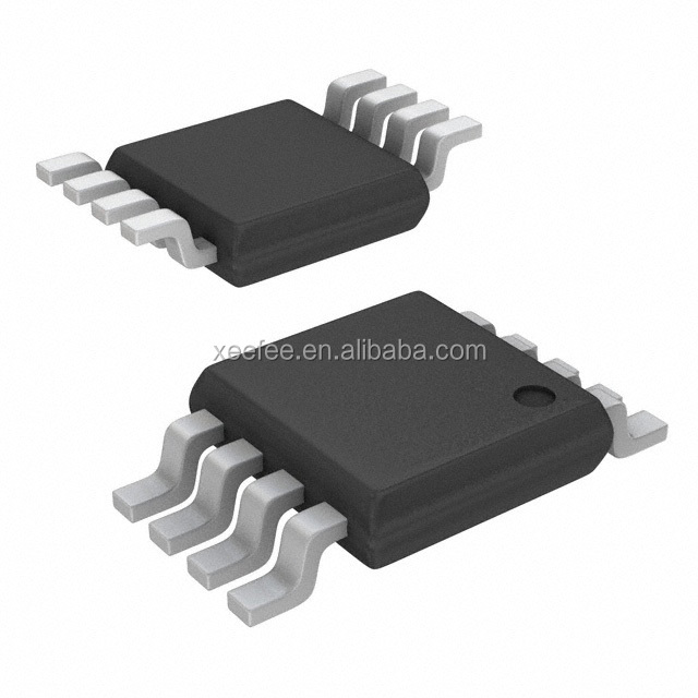 TS4890IST 100% new and original # factory price RAIL TO RAIL OUTPUT 1W AUDIO POWER AMPLIFIER IC