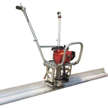 used concrete power screed for sale - buy concrete screed tools ...