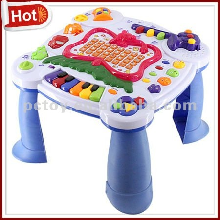 Educational Toys For 18 Month Old Buy Educational Toys For 18 Month Old Educational Manipulative Toyssensory Educational Toys Product On Alibaba Com