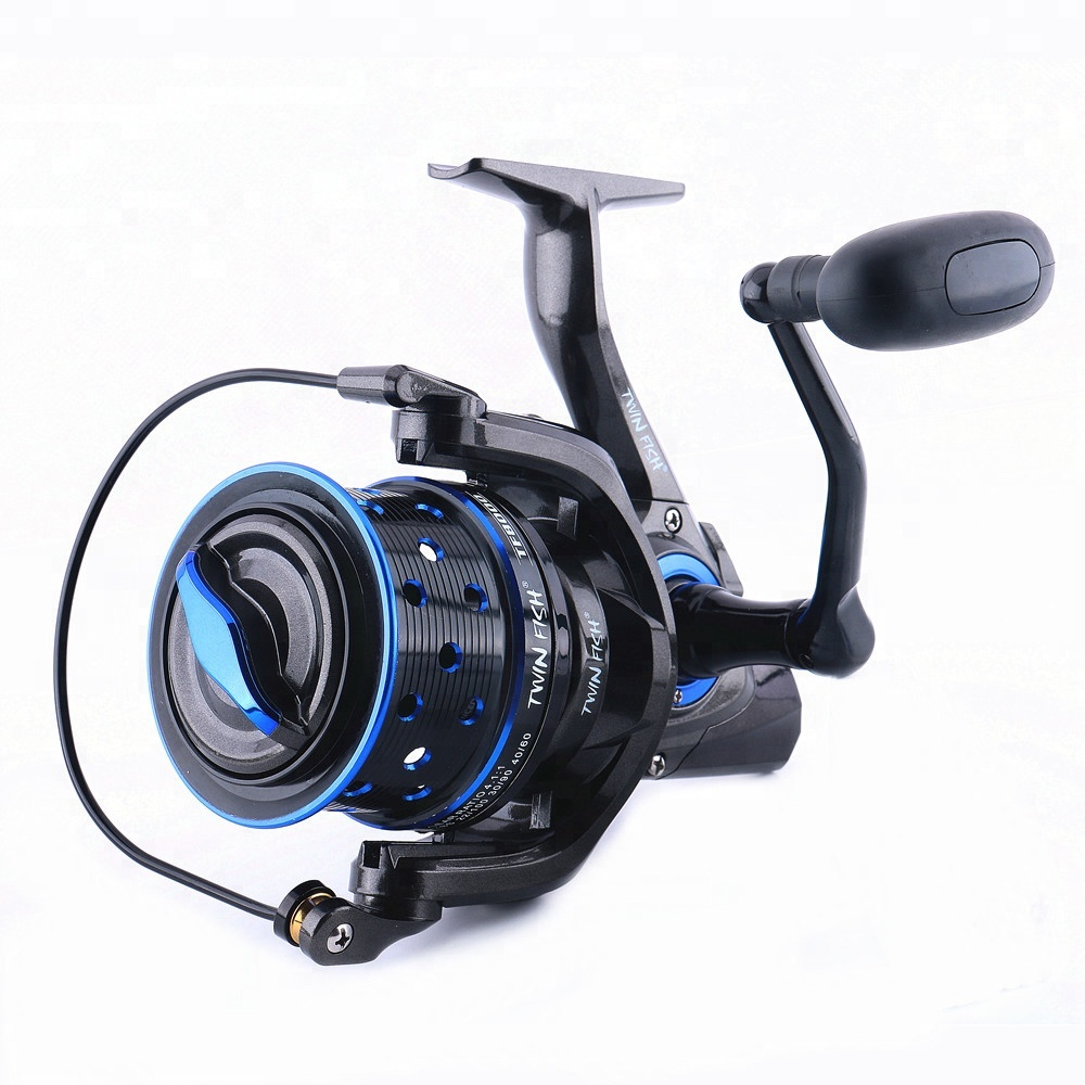 High quality 13+1 BB OEM saltwater long cast fishing carp surfcasting surf casting reel, As your request
