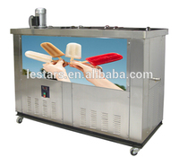 ice cream stick making machine popsicle machine for sale popsicle machine used