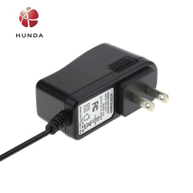 US EU AUS UK INDIA plug Shenzhen ac adaptor led lighting power supply 9v 2A 12v 1a ac dc adaptor ac adapter