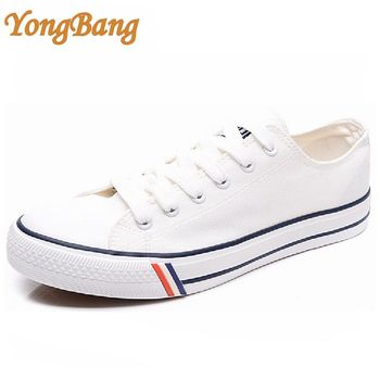 cheapest shoes world blank cheap white canvas shoes buy cheap