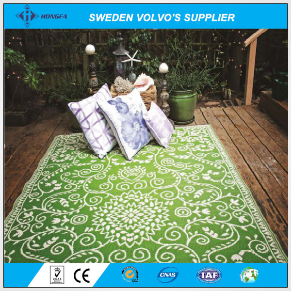Plastic Outdoor Rugs Supplieranufacturers At Alibaba