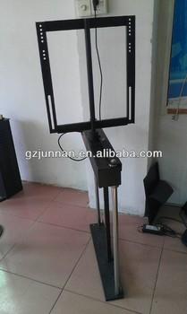 Motorized Rotation Bed Tv Lift Automatic Tv Lift Buy