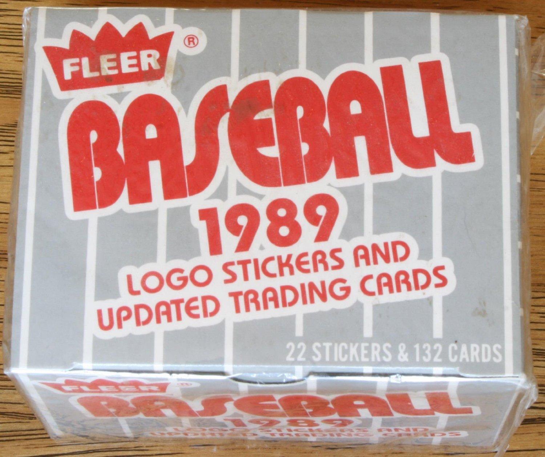 Cheap Baseball Logo Stickers Find Baseball Logo Stickers Deals On