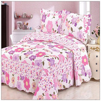 handmade quilts for sale domesticatioins quilts crib quilts patchwork