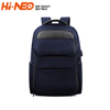 New Best Popular Fashion Fabric School Sport Business Computer Backpack