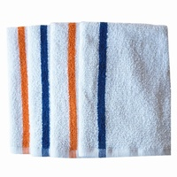 Bar Mop Towel, Shop Towel, Terry Towel for USA