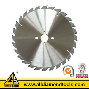 High Quality Wood Cutting Tool TCT Hole Saw