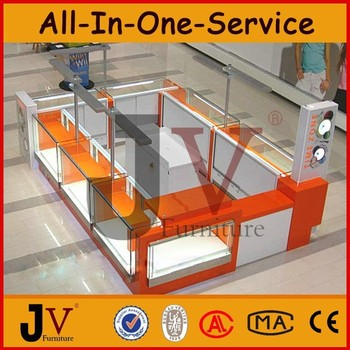New Arrivel OEM Mobile Phone Furniture,cell Phone Showroom Design For Store  Decoration