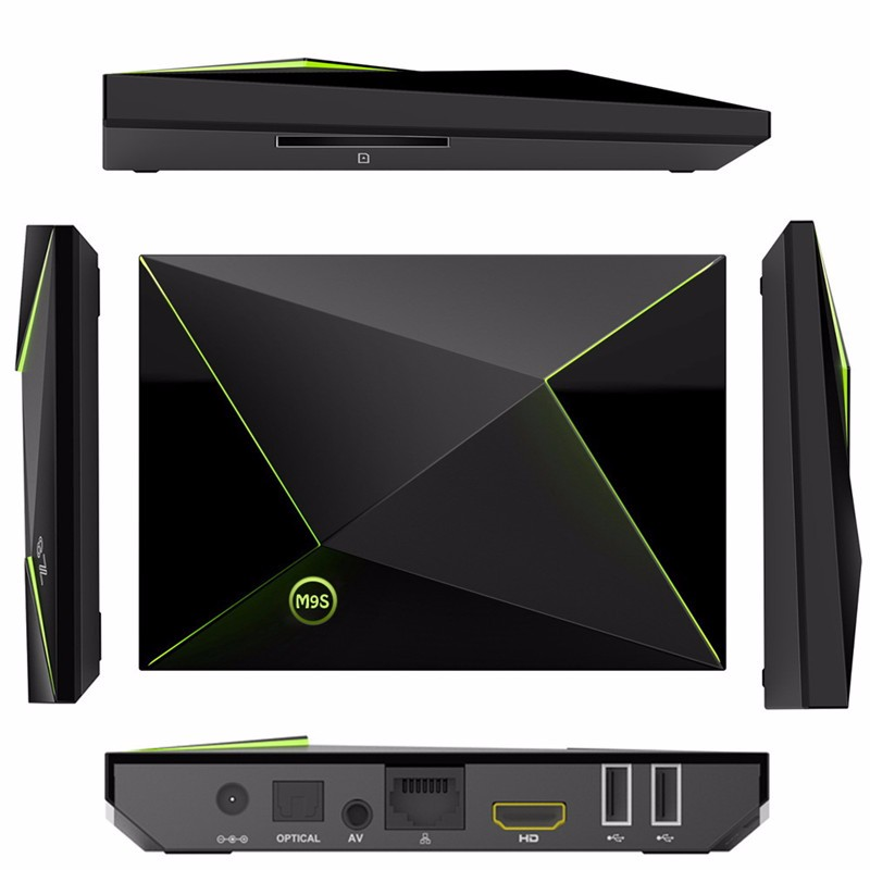 Download Nvidia, Download Nvidia Suppliers and Manufacturers