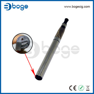vogue health electronic cigarette 2014 Boge hottest new invention screwless e cig e cigarette Putra BG06