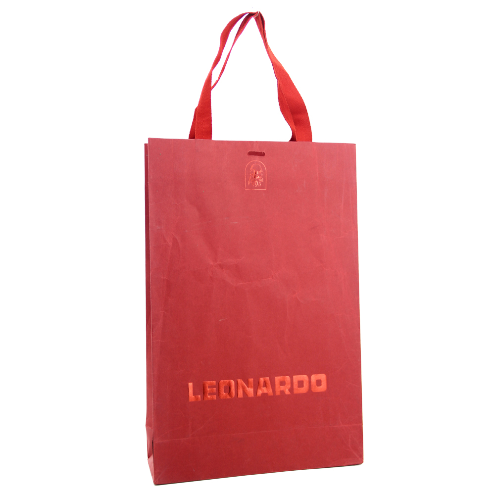 Custom Printed Indian Wedding Gift Bags For Guests Product On Alibaba