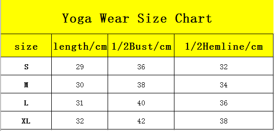 FREE SHIPPING trendy women clothing workout wear front zip athletic shirts crop tops