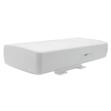 High power CPE5GD02 1167Mbp Chip QCA9531 QCA9886 5.8G CPE Outdoor Wifi Signal Booster Wireless Bridge