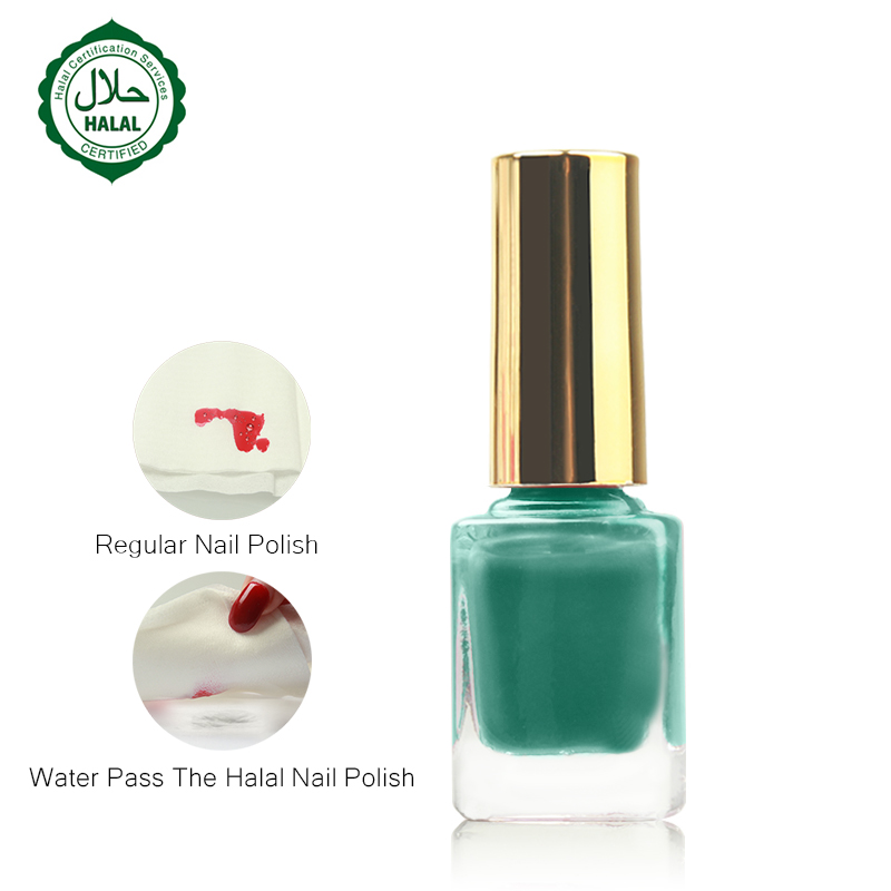 Water Base Nail Polish, Water Base Nail Polish Suppliers and ...