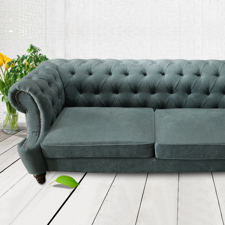 Latest Sofa Designs Latest Sofa Designs Suppliers and