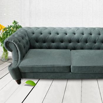 Latest Sofas Designs latest sofa designs 2017 for drawing room - buy latest sofa