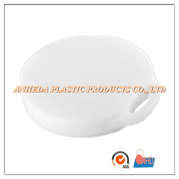 Polyethylene Plastic Cutting Board