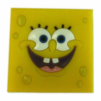 Hot Sale Kids Dresser Knobs SpongeBob,knobs For Kids Furniture