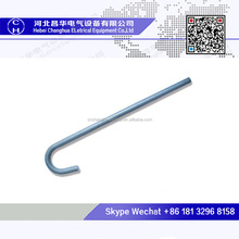 DL/T 1236-2013 J foundation bolt manufacturer