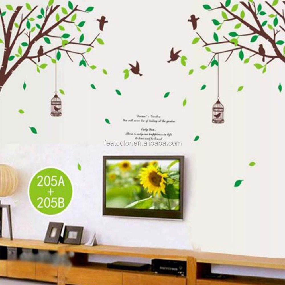 wall mural tree wall mural tree suppliers and manufacturers at wall mural tree wall mural tree suppliers and manufacturers at alibaba com
