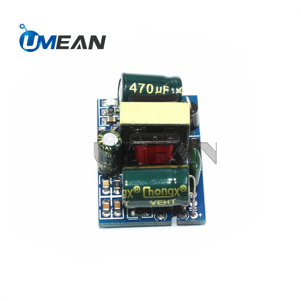 220v 5v Module Suppliers And Manufacturers At 5vdc To 12v Isolated Dual Power Supply